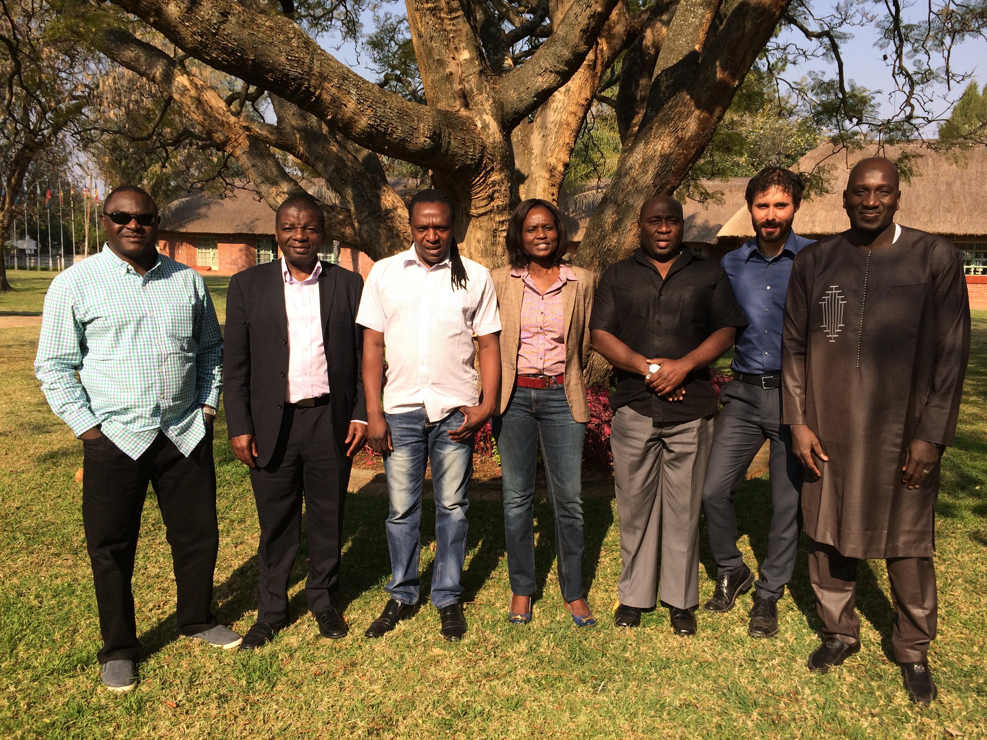 ASC_Training_Harare_July 2016 (6)