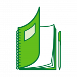 Icon02-Education-colour
